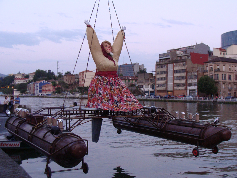 barco9_0