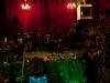 gbouloff-sceno-68