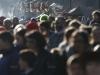 la-foule-etait-au-rendez-vous-du-carnaval-de-strasbourg-photo-dna-jean-francois-badias-1488129213